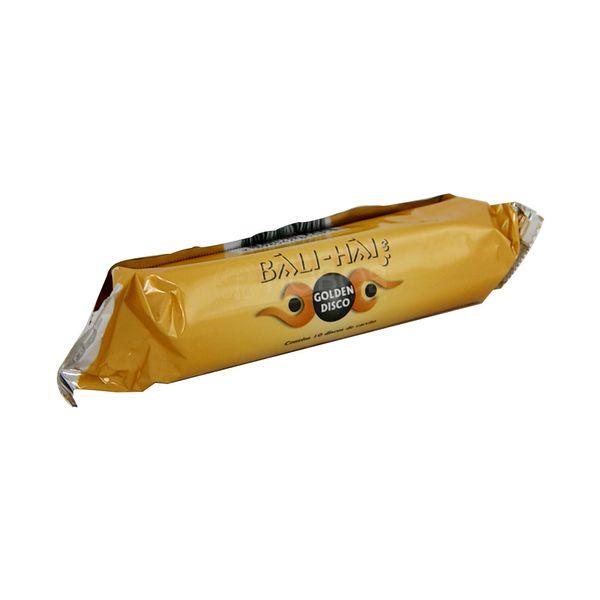 Carvao-Vegetal-Para-Narguile-Bali-Hai-Golden-Pastilha-33mm