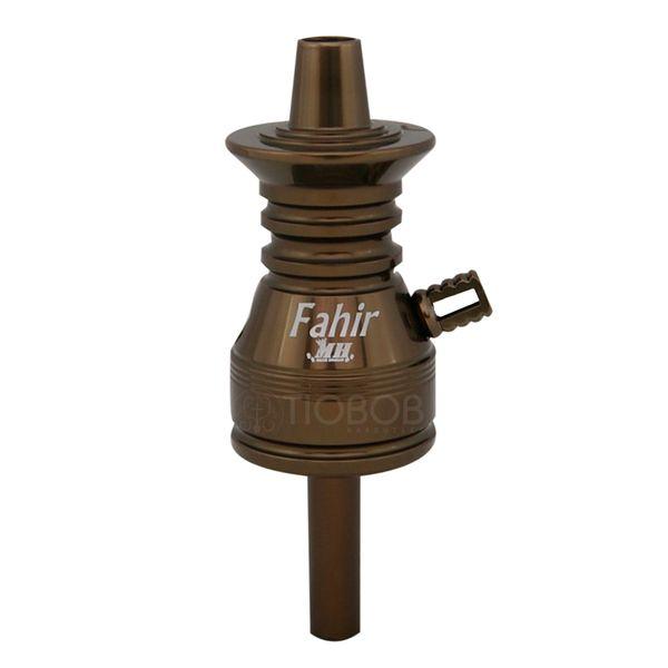 Stem-Malik-Fahir-Bronze