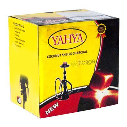 Carvao-para-Narguile-Yahya-Cubico-com-48