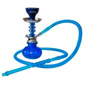 Narguile-Ruby-Pequeno-S1-1-Mangueira-Azul