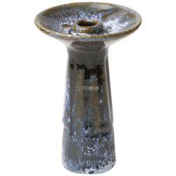 Queimador-Femea-Titan-Bowl-Olympic-Phunnel-Azul
