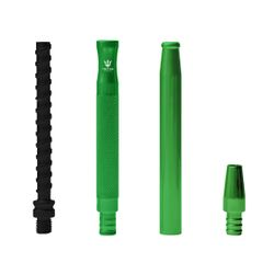 8397-piteira-triton-verde
