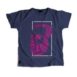 Camiseta-Tangiers-Club-Skull-Beard-1