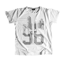 Camiseta-Tangiers-Club-96-San-Diego--1