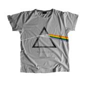 Camiseta-Tangiers-Club-Prisma-Lines-Cinza-1