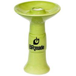 Queimador-Femea-BRmade-Phunnel-Tradicional-Verde-com-Borda