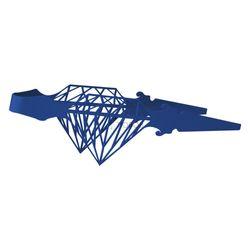 Pegador-Royal-Mafia-Grande-Diamante-Azul