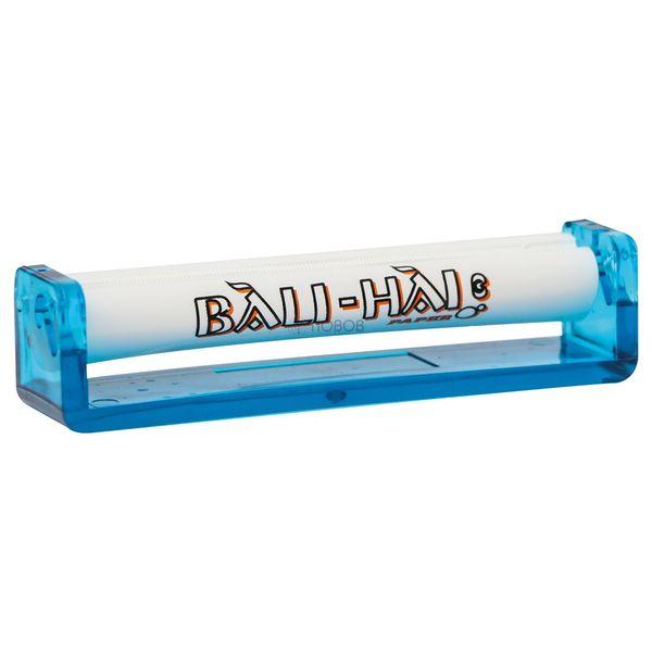 Bolador-Bali-Hai--Azul
