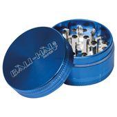 Desfiador-Bali-Hai-Metal-Laser-Azul