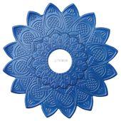 Prato-Alusi-Medio-Mantra-Al-Azul