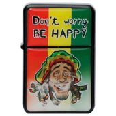 Isqueiro-Hit-Rasta-Be-Happy