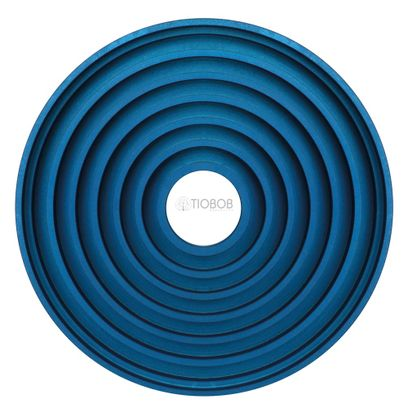 Prato-Super-Bowl-Pequeno-Tray-Azul
