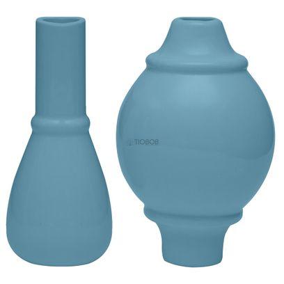Central-BRmade-Flexx-Azul-Celeste