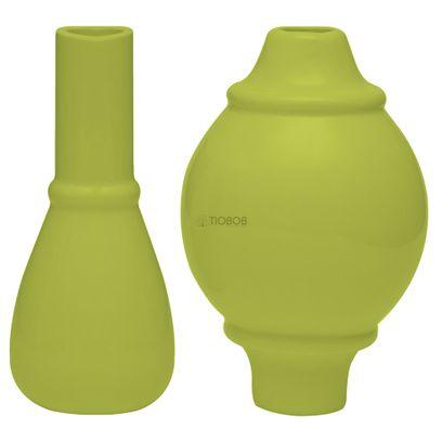 Central-BRmade-Flexx-Verde