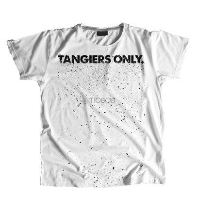 Camiseta-Tangiers-Club-T-Only-Branco