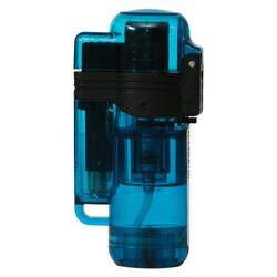 Macarico-Pequeno-Colors-Acrilico-Azul