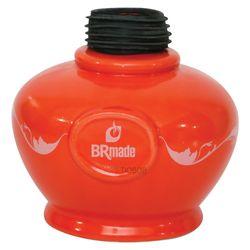 Base-BRmade-Pequena-Nilo-Vermelho-Claro