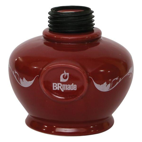 Base-BRmade-Pequena-Nilo-Vinho