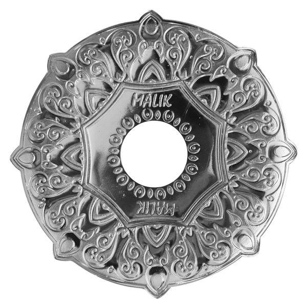 Prato-Malik-Pequeno-Prata