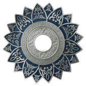 Prato-Infinite-Medio-Neo-V2-Azul-com-Prata