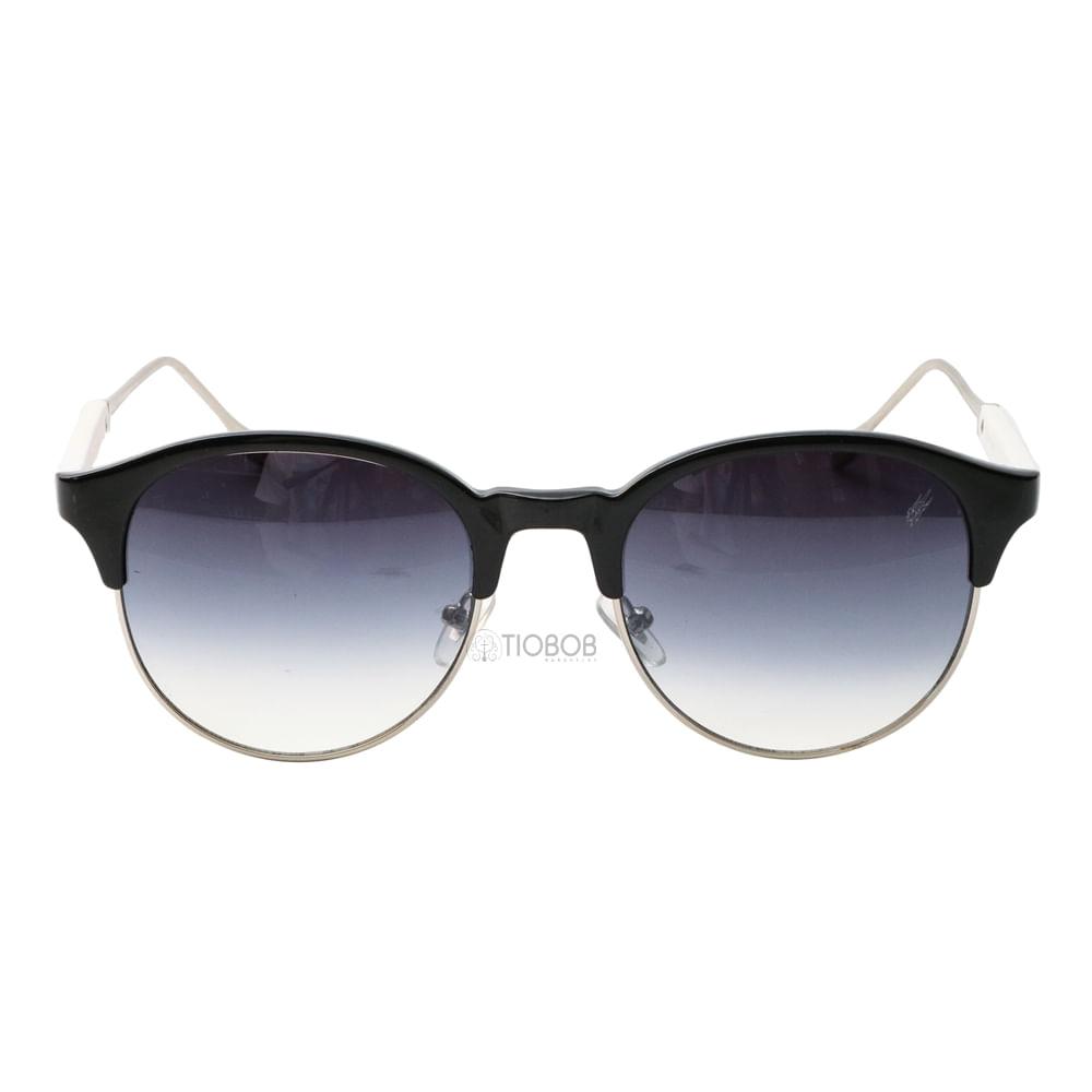0f35a84c2d263 Oculos Predator Feminino Retro Preto - tiobob