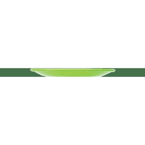 monte-seu-setup-Prato-Bali-Hai-Neon-Grande-Verde
