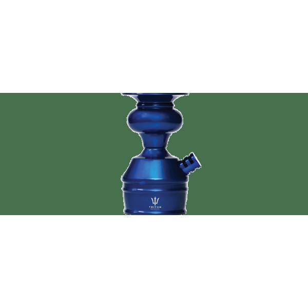 monte-seu-setup-Stem-Triton-Zip-Azul-Escuro