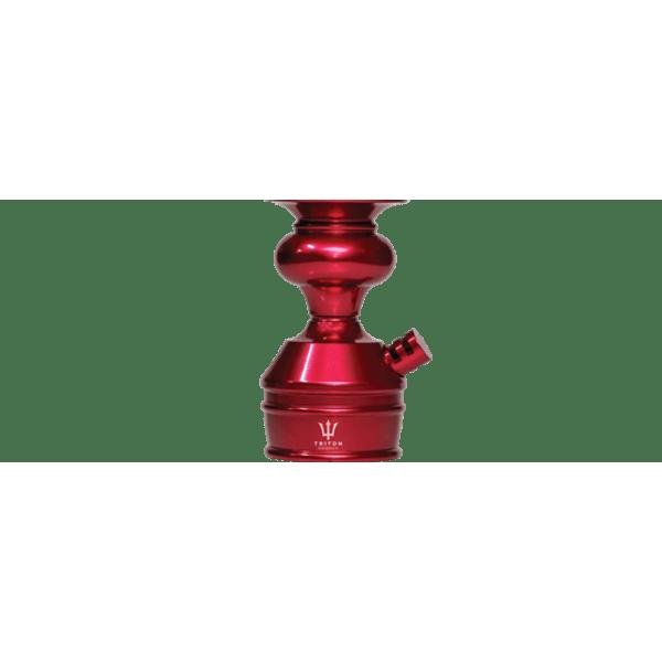 Stem-Triton-Zip-Vermelho