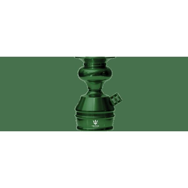 monte-seu-setup-Stem-Triton-Zip-Verde