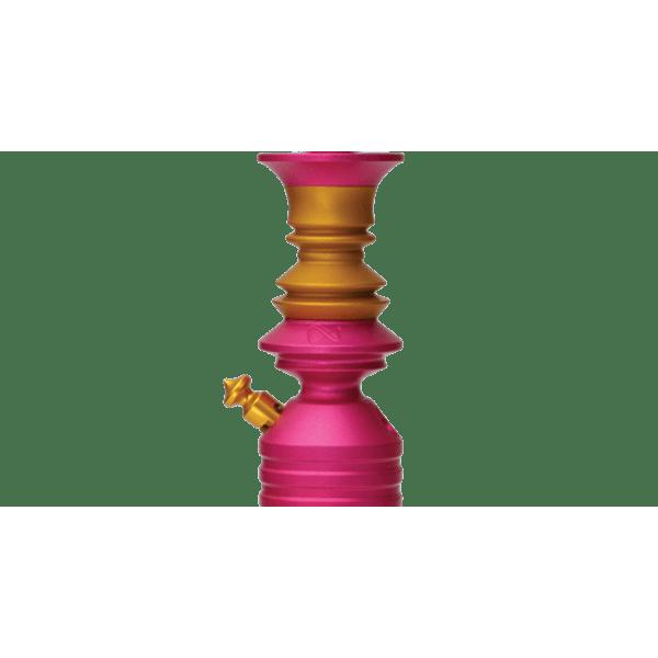 monte-seu-setup-Stem-Infinite-B2B-Rosa-com-Dourado