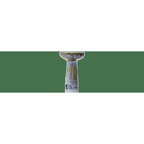 Queimador-Femea-Titan-Bowl-Helysius-Phunnel-Azul