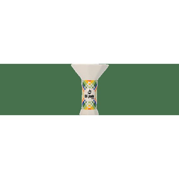 monte-seu-setup-Queimador-Femea-BRmade-Octa-Chameleon-Phunnel-04