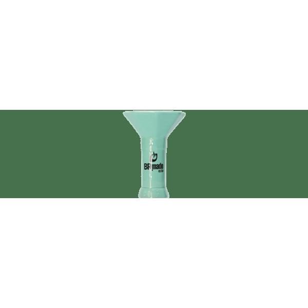 Queimador-Femea-BRmade-Octa-Phunnel-Verde-Claro