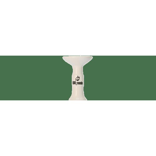 monte-seu-setup-Queimador-Femea-BRmade-Phunnel-Tradicional-Solido-Branco
