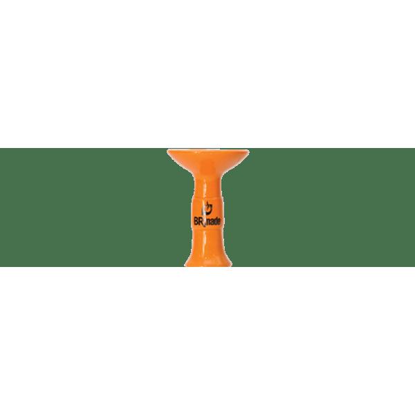 monte-seu-setup-Queimador-Femea-BRmade-Phunnel-Tradicional-Solido-Laranja