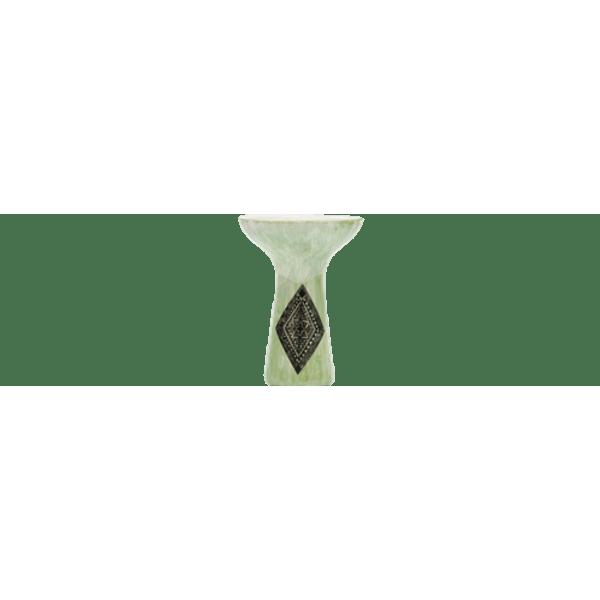 Queimador-Femea-Phunnel-Dr-Ed-Tradicional-Paus-Verde