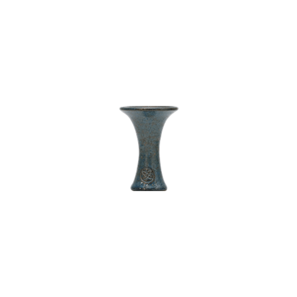 Queimador-Femea-Phunnel-EazyBowl-Orbital-Azul-Mesclado