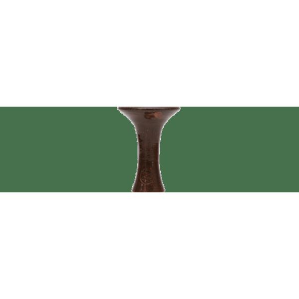 Queimador-Femea-Phunnel-EazyBowl-Orbital-Marrom