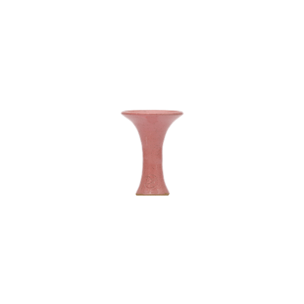 Queimador-Femea-Phunnel-EazyBowl-Orbital-Rosa-Escuro
