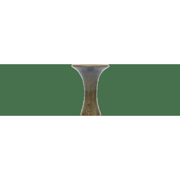 monte-seu-setup-Queimador-Femea-Phunnel-EazyBowl-Orbital-Verde-Musgo