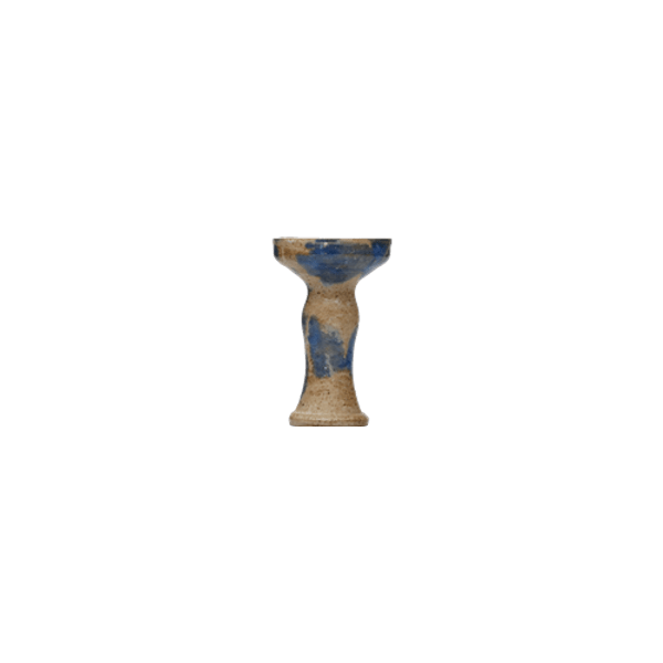 Queimador-Femea-Mahalla-Sensec-Phunnel-Azul-Bege