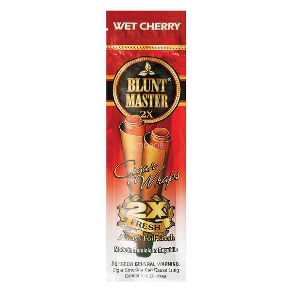 Papel-para-Cigarro-Blunt-Master-com-2-unidades-Wet-Cherry