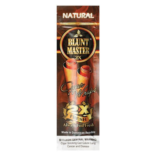Papel-para-Cigarro-Blunt-Master-com-2-unidades-Natural
