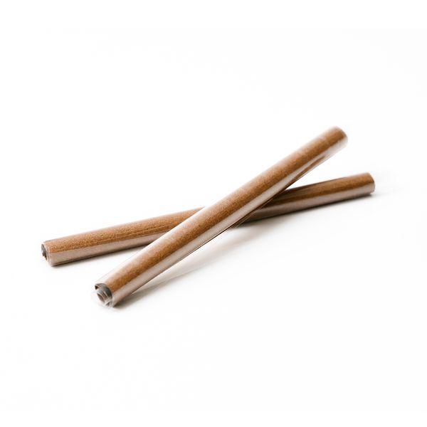 Papel-para-Cigarro-Blunt-Wrap-Caixa-com-25-unidades-Manga