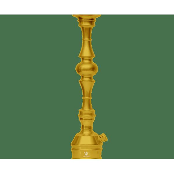 monte-seu-setup-Stem-Triton-UP-Dourado