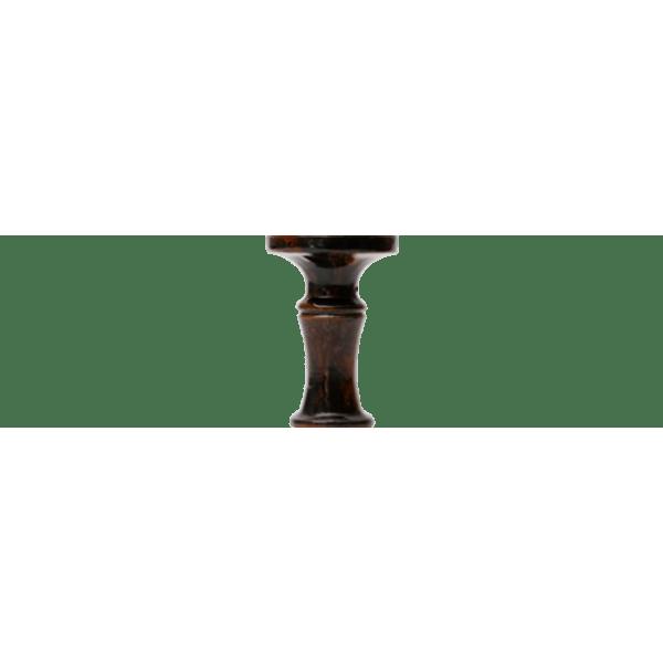 Queimador-Mahalla-Phunnel-Invoke-V2-Mesclado-Marrom