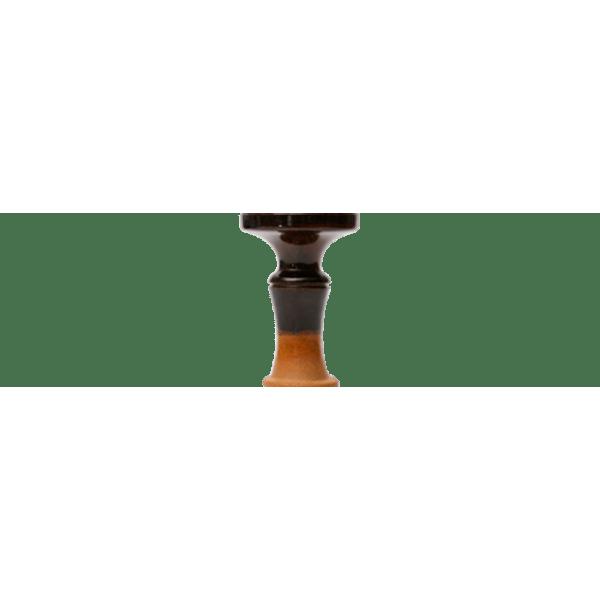 Queimador-Mahalla-Phunnel-Invoke-X-Colors-1-Marrom