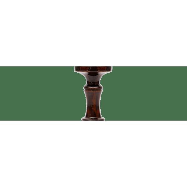 Queimador-Mahalla-Phunnel-Invoke-X-Mesclado-Marrom