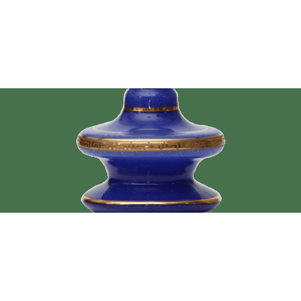 monte-seu-setup-Base-Shisha-Glass-Pequena-Nix-Grega-Azul