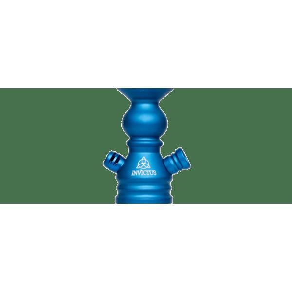 Stem-Invictus-Small-Azul